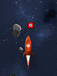 Wee Rockets for iOS
