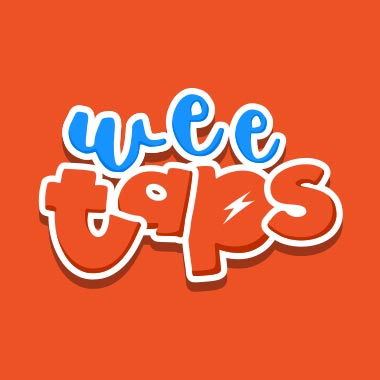 Wee Taps - Fun iOS Apps for Kids